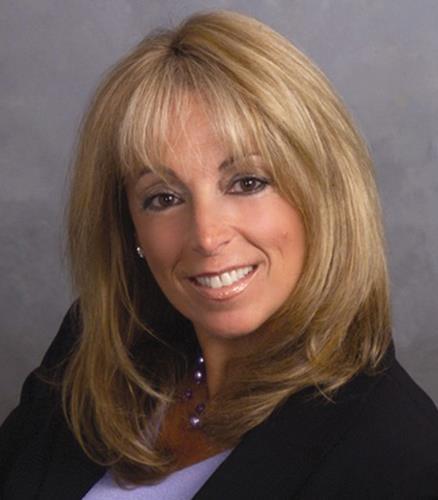 Maria Stevens  Agent