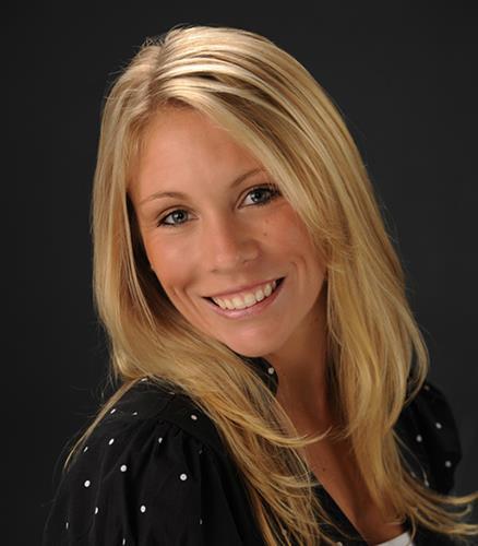 Sarah Tetreault IDC Global Agent