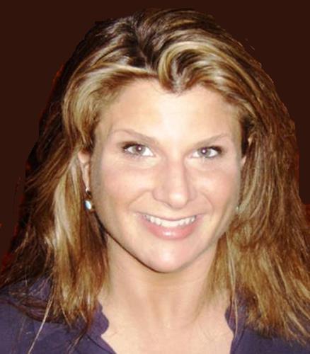 Susan Hermanson IDC Global Agent