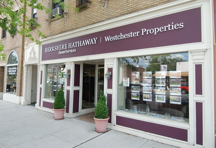 Larchmont Realtors Real Estate Agents Berkshire Hathaway Homeservices Westchester Properties