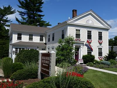 Magnificent Farmington Ct Realtors Real Estate Agents Berkshire Download Free Architecture Designs Grimeyleaguecom
