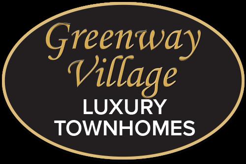 Greenway Village