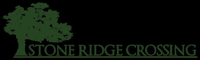 Stone Ridge Crossing