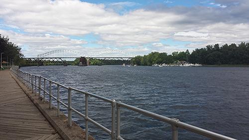 File:Middletown, CT - Main St 02.jpg - Wikimedia Commons