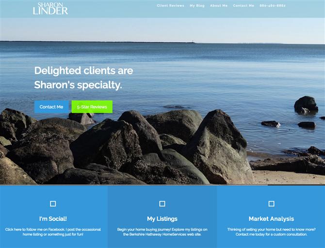 sharon-linder-old-saybrook-realtor