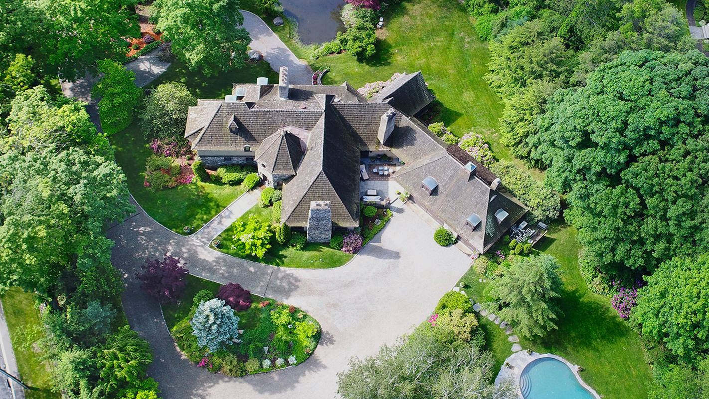 CT Real Estate & Homes for Sale   Berkshire Hathaway HomeServices